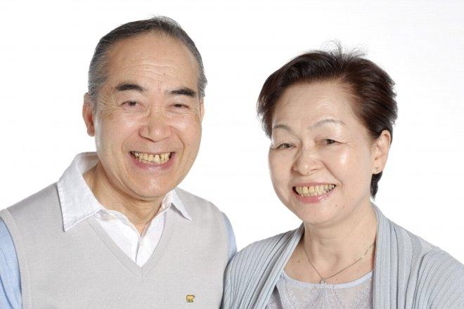 高齢者の国家資格